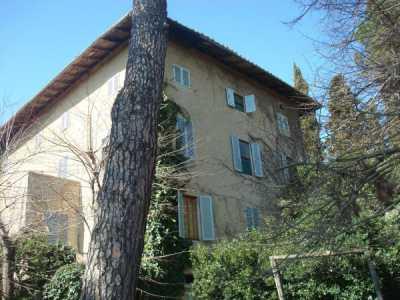 Villa in Vendita a Casole D