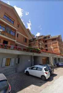 Appartamento in Vendita a Scanno via Domenico di Rienzo 56
