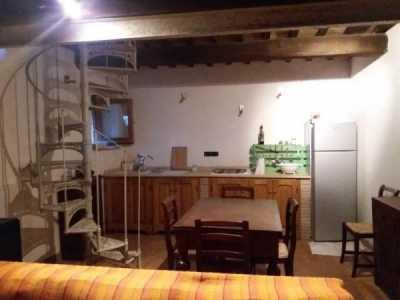 Indipendente in Vendita a Magliano in Toscana