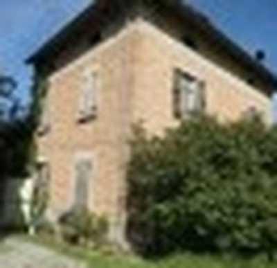 Rustico Casale in Vendita a Reggio Emilia via del Casinazzo