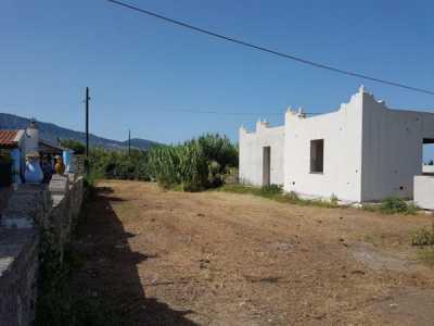 Villa in Vendita a Lipari Localeta Localeta Capistello s n c