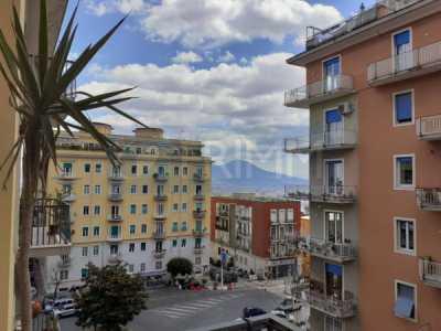 Appartamento in Vendita a Napoli Piazza Leonardo 14