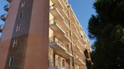 Appartamento in Vendita a Collegno via Massimo Portalupi 10