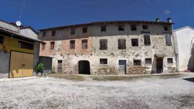 Villatta a Schiera in Vendita a San Giorgio di Nogaro via Aquileia 29