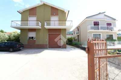 appartamento in Vendita ad ascoli piceno via piceno aprutina 7