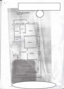 Appartamento in Vendita ad Asti Corso Dante Alighieri 137