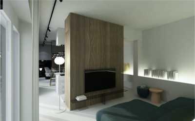 Appartamento in Vendita a Pisa Viale del Tirreno 74