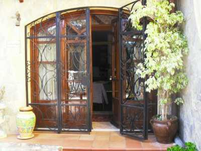 Villa in Vendita ad Altofonte via Ponte Parco 46 b