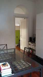 appartamento in Vendita a torino via cesare lombroso 24