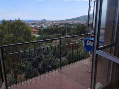 Appartamento in Vendita a Ceriale via Dei Pozzi 9