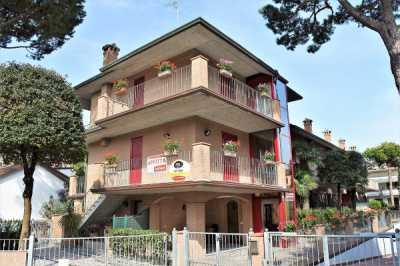 Appartamento in Vendita a Cervia Viale t Pignocchi