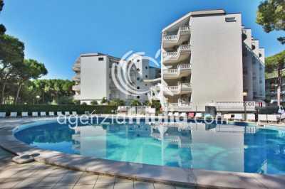 Appartamento in Vendita a Lignano Sabbiadoro Viale della Scultura Lignano Riviera