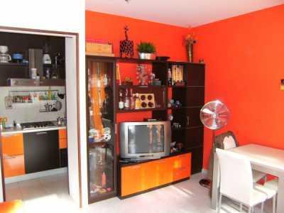 Appartamento in Vendita a Montepulciano via Delle Terme Sud Sant