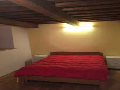 Appartamento in Vendita a Poggio Torriana