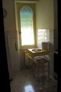 appartamento in Vendita ad ancona