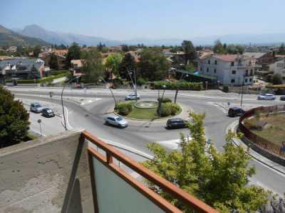 Appartamento in Vendita ad Avezzano via Don Luigi Sturzo