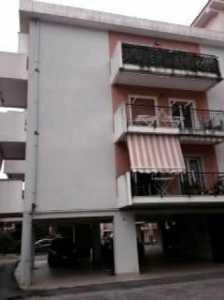 Appartamento in Vendita a Messina Faro Superiore 98158 Messina Sicilia Italia