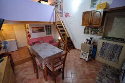 Appartamento in Vendita a Collevecchio Piazza Fernando Silvestri Poggio Somavilla