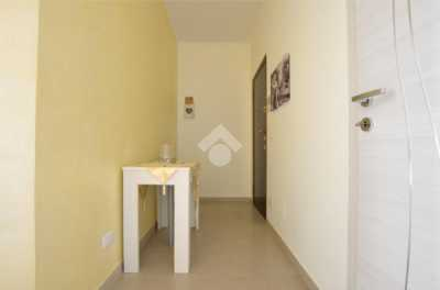 Appartamento in Vendita a Gioia del Colle via Gianrizzi 42