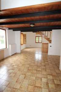 Villa in Vendita ad Alezio via Giuseppe Garibaldi 91