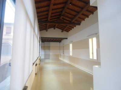 Appartamento in Affitto a Bologna via Castiglione 22