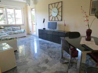 Appartamento in Vendita a Sanremo via Solaro 44