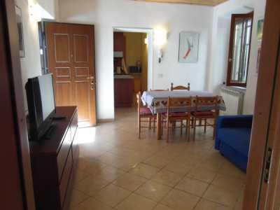 appartamento in Vendita a como via milano 205
