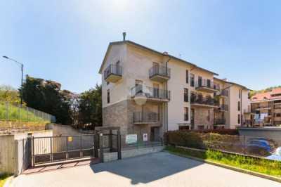 Appartamento in Vendita a Torino Strada Comunale di Sassi 20