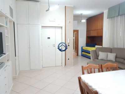 Appartamento in Vendita a San Giorgio a Cremano via Alessandro Manzoni 203