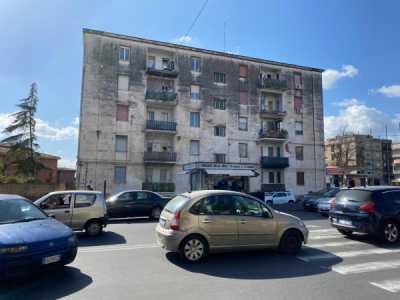 Appartamento in Vendita a Catania Viale Mario Rapisardi