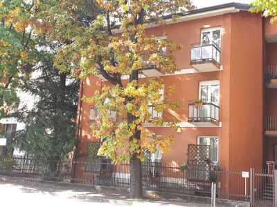 Appartamento in Vendita a Gallarate via Torino 62