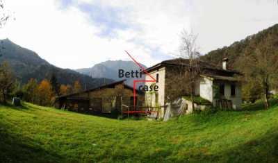 Rustico Casale in Vendita ad Olmo al Brembo via Torquato Tasso 9