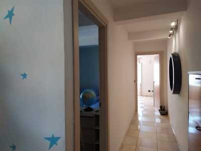 appartamento in Vendita a modena viale ciro menotti