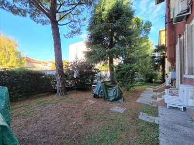 Appartamento in Vendita a Venezia via Arnaldo Fusinato