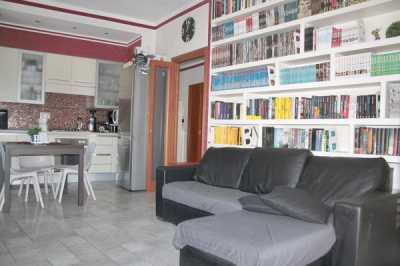 Appartamento in Vendita a Torino Corso Filippo Brunelleschi 31