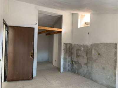 Appartamento in Vendita a Margno via Alessandro Volta