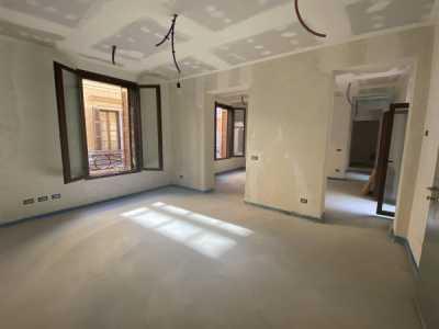 appartamento in Vendita a mantova via roma