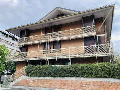 Appartamento in Vendita a Torino Corso Rodolfo Montevecchio 35