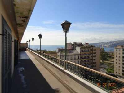 Appartamento in Vendita a Napoli via Giosu㨠Carducci