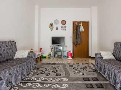 Appartamento in Vendita a Torino via Nicola Fabrizi 64