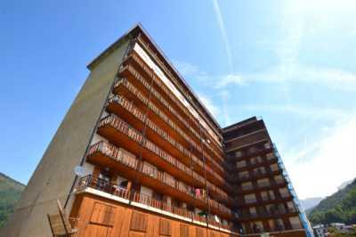 Appartamento in Vendita a Limone Piemonte Corso Nizza 170