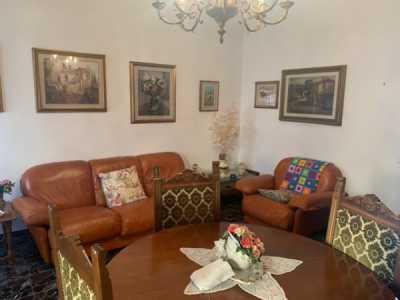Appartamento in Affitto a Prato via Bologna