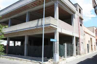 Rustico Casale in Vendita a Taurisano via v Emanuele ii