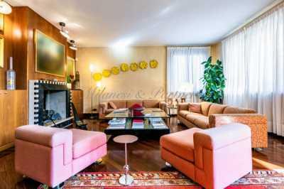 Villa in Vendita a Bergamo via Longuelo