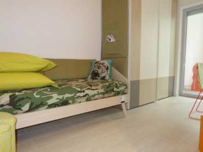 appartamento in Vendita a pordenone piazzetta costantini 2