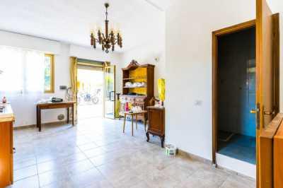 Palazzo Stabile in Vendita a Lentate sul Seveso via San Martino 7 Cimnago