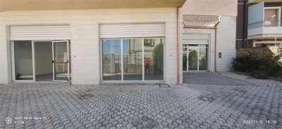 Laboratorio in Affitto ad Enna via Pergusa