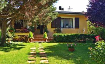 Villa in Vendita a Sassari la Crucca 102