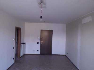Ufficio in Affitto ad Uboldo via Santa Maria 22 Uboldo