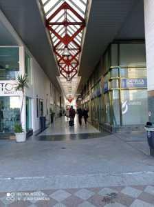 in Affitto a Napoli Centro Direzionale